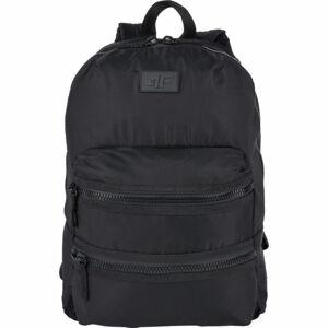 4F BACKPACK  NS - Městský batoh