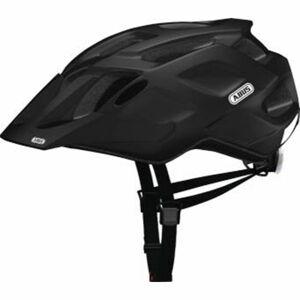 Abus MOUNTK  (53 - 58) - Cyklistická helma