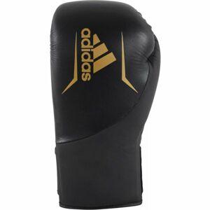 adidas SPEED 300  14oz - Pánské boxerské rukavice