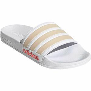 adidas ADILETTE SHOWER  5 - Dámské pantofle