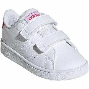 adidas ADVANTAGE I  25 - Dětské vycházkové tenisky