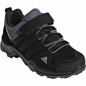 adidas TERREX AX2R CF K  6.5 - Dětské outdoorové boty