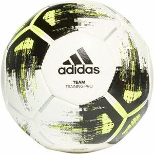 adidas TEAM TRAININGPR  3 - Fotbalový míč