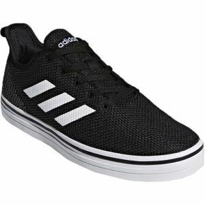 adidas DEFY černá 8.5 - Pánská obuv