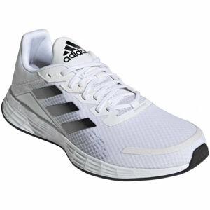 adidas DURAMO SL  7 - Pánská běžecká obuv