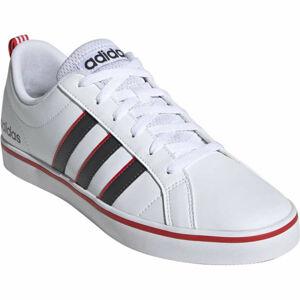 adidas VS PACE bílá 12 - Pánská obuv