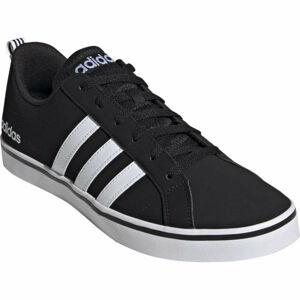 adidas VS PACE černá 12 - Pánské volnočasové boty