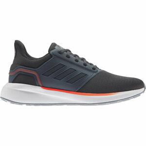 adidas EQ19 RUN  8.5 - Pánská běžecká obuv