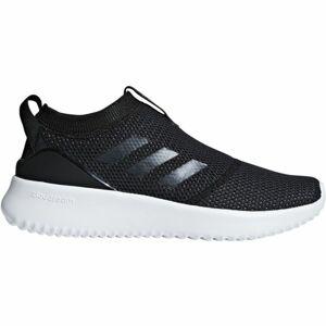 adidas ULTIMAFUSION černá 7.5 - Dámská běžecká obuv