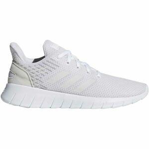 adidas ASWEERUN W bílá 7 - Dámská běžecká obuv