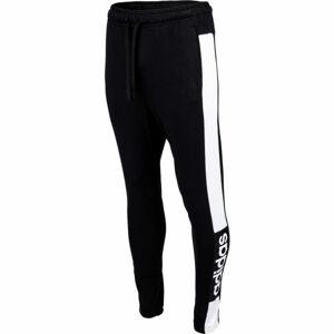 adidas M TRFC CB PT černá XL - Pánské kalhoty
