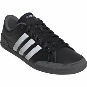 adidas CAFLAIRE  11 - Pánské volnočasové boty