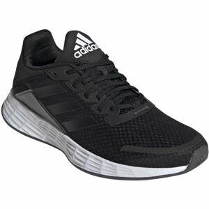 adidas DURAMO SL  8 - Dámská běžecká obuv