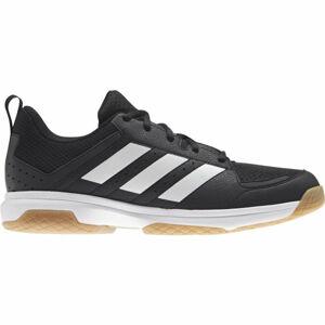 adidas LIGRA 7  8 - Pánská volejbalová obuv