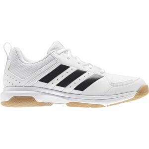 adidas LIGRA 7 W  4 - Dámská volejbalová obuv