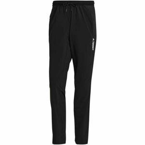 adidas TERREX LITEFLEX HIKING  XL - Pánské outdoorové kalhoty