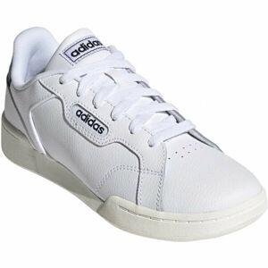 adidas ROGUERA J  4.5 - Juniorská sportovní obuv