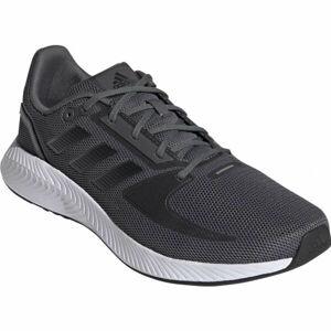 adidas RUNFALCON 2.0  7.5 - Dámská běžecká obuv