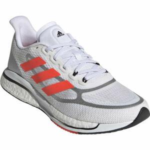 adidas SUPERNOVA + W  6.5 - Dámská běžecká obuv