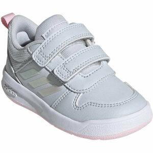 adidas TENSAUR I  27 - Dětská volnočasová obuv