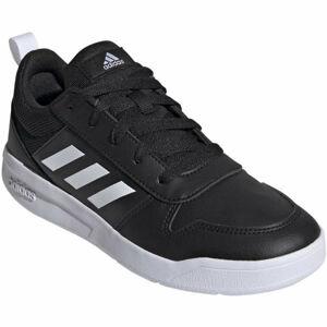 adidas TENSAUR K  34 - Dětská volnočasová obuv