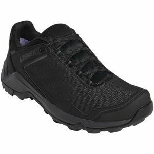 adidas TERREX EASTRIAL GTX černá 12 - Pánská outdoorová obuv