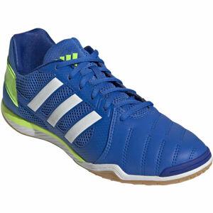 adidas TOP SALA  9 - Pánské sálovky
