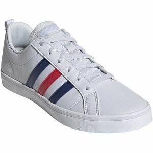 adidas VS PACE  7.5 - Pánské vycházkové boty