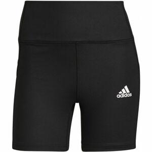 adidas BTH SH TIG  M - Dámské sportovní šortky