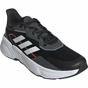 adidas X9000L1  9.5 - Pánská sportovní obuv