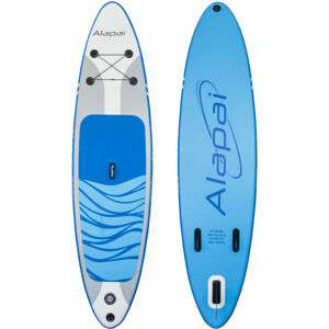 Alapai WAVES 305   - Paddleboard