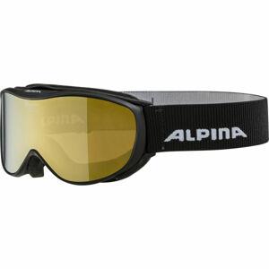Alpina Sports CHALLENGE 2.0 HM  NS - Sjezdové brýle