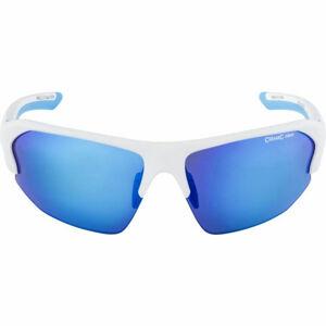 Alpina Sports LYRON HR   - Unisex sluneční brýle
