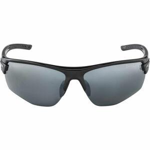 Alpina Sports TRI-SCRAY 2.0 HR   - Unisex sluneční brýle