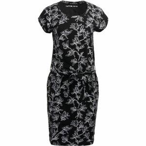 ALPINE PRO ANARA  L - Dámské šaty