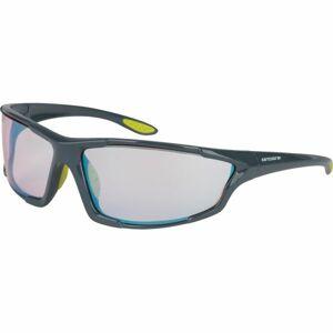 Arcore CURTISS  NS - Sluneční brýle