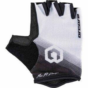Arcore DRAGE černá XL - Dámské cyklistické rukavice
