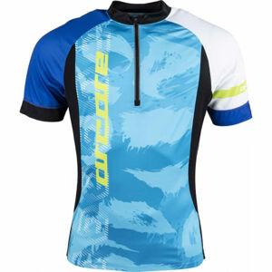 Arcore ETIEN  XL - Pánský cyklistický dres