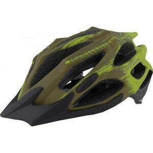 Arcore SHAPE  (58 - 61) - Cyklistická přilba
