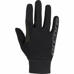 Arcore SIMP  13-14 - Juniorské zimní rukavice