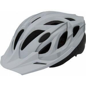 Arcore SPAX bílá (58 - 62) - Cyklistická přilba