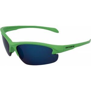 Arcore SPIRO zelená NS - Sluneční brýle