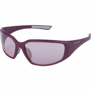 Arcore WACO  UNI - Sluneční brýle