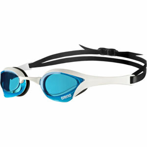 Arena COBRA ULTRA SWIPE  NS - Plavecké brýle