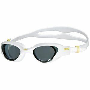 Arena THE ONE WOMAN fialová NS - Dámské plavecké brýle