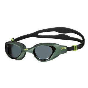 Arena THE ONE  NS - Plavecké brýle