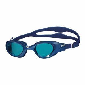 Arena THE ONE tmavě modrá NS - Plavecké brýle