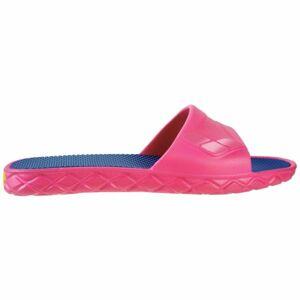Arena WATERGRIP W bílá 36 - Bazénová obuv