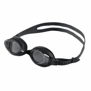 Arena X-LITE tmavě modrá NS - Dětské plavecké brýle
