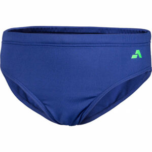 Aress HOR  164-170 - Chlapecké slipové plavky
